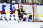 AO_CanterburyvNorthStars_6Jul_0079