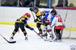 AO_CanterburyvNorthStars_6Jul_0072