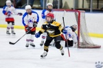 AO_CanterburyvNorthStars_6Jul_0081