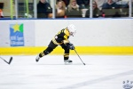 AO_CanterburyvNorthStars_6Jul_0088