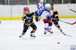 AO_CanterburyvNorthStars_6Jul_0091