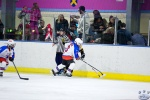 AO_CanterburyvNorthStars_6Jul_0086