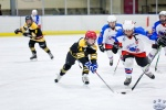 AO_CanterburyvNorthStars_6Jul_0094