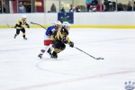 AO_CanterburyvNorthStars_6Jul_0101