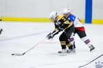 AO_CanterburyvNorthStars_6Jul_0114