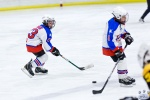 AO_CanterburyvNorthStars_6Jul_0102