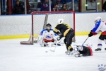AO_CanterburyvNorthStars_6Jul_0116