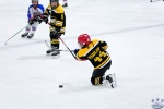 AO_CanterburyvNorthStars_6Jul_0123