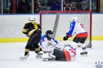 AO_CanterburyvNorthStars_6Jul_0118