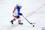 AO_CanterburyvNorthStars_6Jul_0126