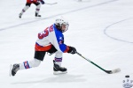 AO_CanterburyvNorthStars_6Jul_0125