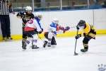 AO_CanterburyvNorthStars_6Jul_0130