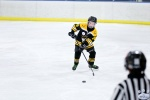 AO_CanterburyvNorthStars_6Jul_0134