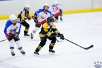 AO_CanterburyvNorthStars_6Jul_0132