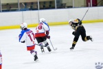 AO_CanterburyvNorthStars_6Jul_0136