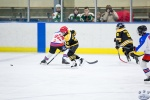 AO_CanterburyvNorthStars_6Jul_0139