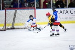 AO_CanterburyvNorthStars_6Jul_0141