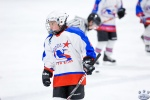 AO_CanterburyvNorthStars_6Jul_0147