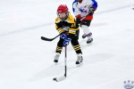 AO_CanterburyvNorthStars_6Jul_0151