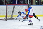 AO_CanterburyvNorthStars_6Jul_0142