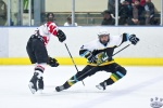 Game 23 NSW Ice Crove v Aldergrove Bruins 24Mar