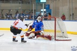 Semi Final 1 North Stars v Adelaide Adrenaline