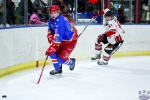 NorthStarsvBears_17May_0072