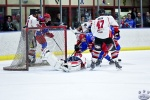 NorthStarsvBears_17May_0083