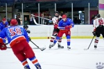 NorthStarsvBears_17May_0109