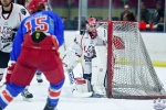 NorthStarsvBears_17May_0149