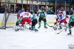IceDogsvNorthStars_14Jun_0469