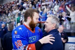 Grand Final North Stars v Ice 31Aug