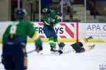 2015AIHL_AllStars_13Sep_0352