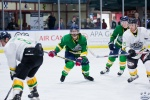2015AIHL_AllStars_13Sep_0362