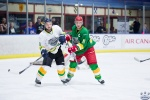 2015AIHL_AllStars_13Sep_0364