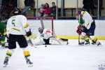 2015AIHL_AllStars_13Sep_0400