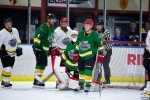 2015AIHL_AllStars_13Sep_0432
