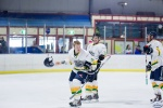 2015AIHL_AllStars_13Sep_0446