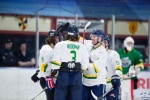 2015AIHL_AllStars_13Sep_0465