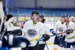 2015AIHL_AllStars_13Sep_0468