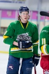 2015AIHL_AllStars_13Sep_0488