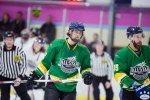 2015AIHL_AllStars_13Sep_0499