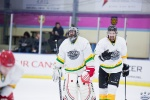 2015AIHL_AllStars_13Sep_0504