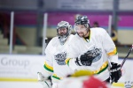 2015AIHL_AllStars_13Sep_0506
