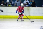 Coffs_IceSkirmish_BucsvPhoenix_0010