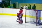 Coffs_IceSkirmish_BucsvPhoenix_0002