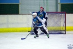 Coffs_IceSkirmish_BucsvPhoenix_0005