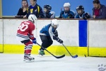 Coffs_IceSkirmish_BucsvPhoenix_0007