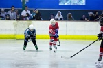 Coffs_IceSkirmish_BucsvPhoenix_0011