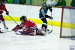 Coffs_IceSkirmish_BucsvPhoenix_0019